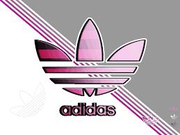 renault samsung logo history of all logos all adidas logos