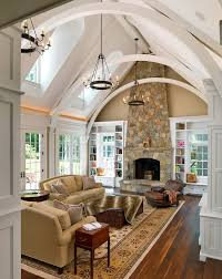 Best Traditional Living Room Images On Pinterest Living - Traditional family room