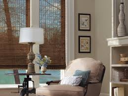 East Meadow Upholstery Animal Accents Design Ideas By M B Cohn Interiors In East Meadow