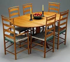 Dining Table Kit Dining Table Kit Click Here Dining Table Kitchen Island