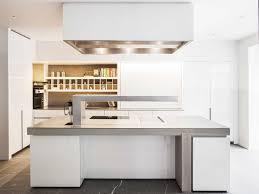 professional kitchen design obumex conceptkitchen sergio herman chef at home kitchen