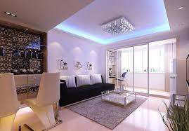 bars for living room interior design