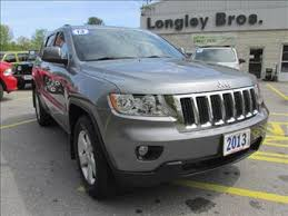 2013 jeep grand laredo price 2013 jeep grand for sale 2018 2019 car release and reviews