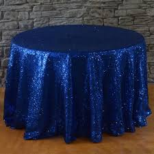 cobalt blue table l table linens wedding linens direct wholesale wedding chair covers