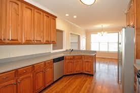 Kitchen Cabinets Chattanooga Tn 131 Julie Lynne Ln Jasper Tn 37347 Crye Leike