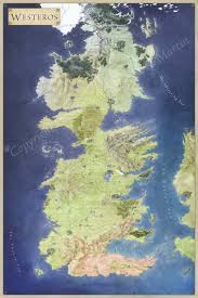 entire middle earth map the lands of and the maps of of thrones