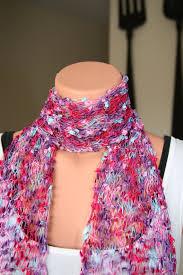 ladder ribbon knitted with yarns ladder ribbon yarn yarn can be purchased