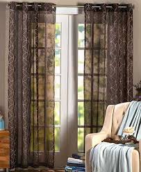 How To Pick Curtains For Living Room Window Curtains Tips On Choosing The Right Color Ltd Commodities