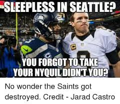 New Orleans Saints Memes - cool ðÿ 25 best memes about meme nfl and new orleans saints