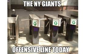 Funny Ny Giants Memes - gallery the funniest sports memes of the week sept 22 sept 28