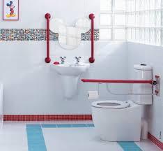 Kids Bathroom Design Ideas Home Interiores - Bathroom design for kids