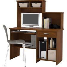 Computer Desk Shelf by 24 Excellent Bookcases With Computer Desk Yvotube Com