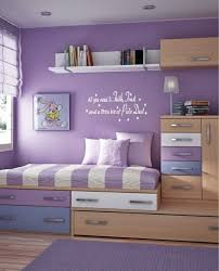 Girls Room Decoration Interior Decor Childrens Rooms Home Design