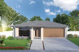 green home designs home designs australia eco house design green homes australia