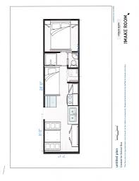 scale floor plan or bus conversion or skoolie bus pinterest 2 cool