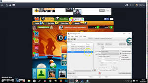how to hack 8 pool coins on facebook or facebook gameroom youtube