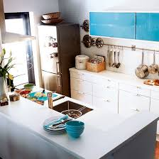 small white gloss kitchen ideas navteo com the best and latest