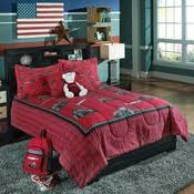 boys bedding u2013 kids bedding sets u0026 sheets for boys