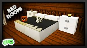 Minecraft Bedroom Furniture Real Life by Minecraft How To Get Realistic Bedroom Furniture Youtube