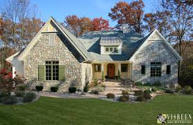 Brick Home Designs French Country Home Designs Room Design Ideas