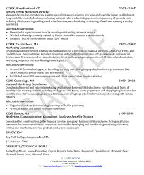 Event Planning Resume Template Resume Purchase Executive Cheap Research Proposal Proofreading