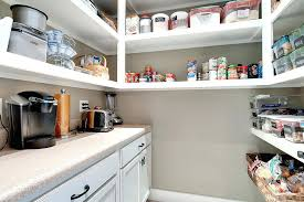 walk in kitchen pantry design ideas walk in pantry design vulcan sc
