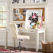 Pottery Barn Mega Desk Hampton Classic Desk Hutch Pbteen