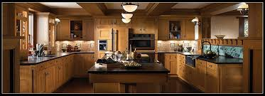 Kitchen Cabinets New York New York Kitchen Furnishings Kicthen Cabinets Cabinetry