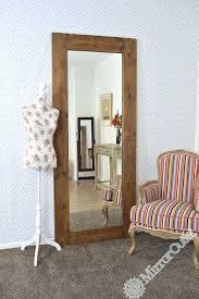 wall mirrors large wall mirrors big wall mirrors uk bedroom