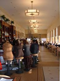 The Cliff House Dining Room File The Bistro At The Cliff House Jpg Wikimedia Commons