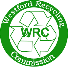 westford recycling commission wrc westford ma