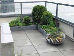 home design for terrace exterior designs for your terrace photo green best marvelous