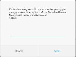 cara mengubah data hooq ke paket biasa dari anitun apa itu kuota youthmax telkomsel dan cara memakainya kuotadata com