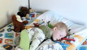 Transitioning To Toddler Bed 5 Tips For Moving Your Baby To Their Own Room Life With My Littles