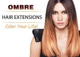 hair extensions uk hair extensions on sale buy hair extensions online uk