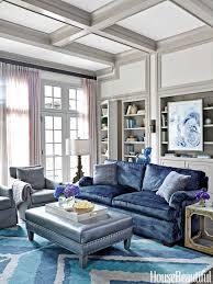 kã chen design outlet 752 best blue rugs images on designer rugs bedroom