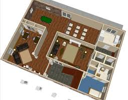 home plan best 3d home plan android apps on play