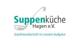 hagen e v - Suppenküche Hagen