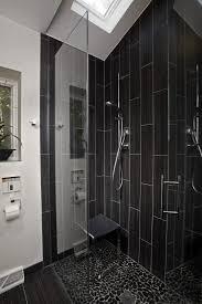 black tile bathroom ideas bathroom tile tile bathroom black and grey bathroom ceramic