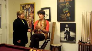 lucie arnaz describes background of her father desi u0027s pool table