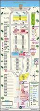 Oregon Coast Camping Map by 471 Best Campgrounds Images On Pinterest Camping Ideas Campsite
