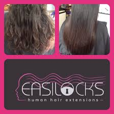 gg s hair extensions easilocks hair extensions available in our plymouth salon visit