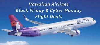 best travel deals black friday flight deals find the best airfare deals skyscanner