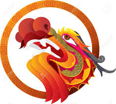 vector chinese for free download about clip art library