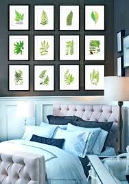 Affordable Wall Decor Wall Ideas Affordable Wall Art Affordable Wall Art Buy Outdoor