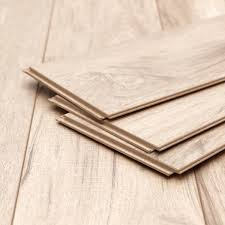 modernistic how to care for laminate flooring in your home
