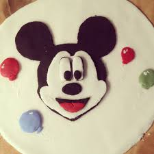 mickey mouse birthday cake diet what diet