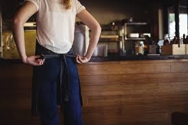 Mississippi Travel Pants images Christian woman sues mississippi restaurant over dress code fox news jpg