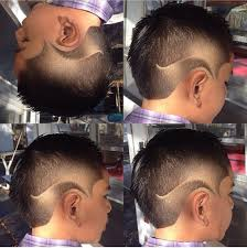 23 cool haircut designs haircut designs haircuts and hair art