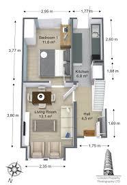 estate agent floor plans floorplan 3d jpg